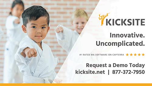 Kicksite-500x283-Web-Banner