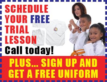 ima-free-lesson-offer