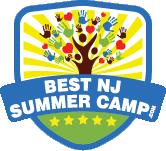 ima-summer-camp