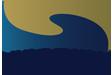 kukkiwon-logo
