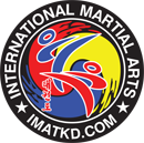 International Martial Arts