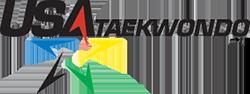usa-tkd-logo