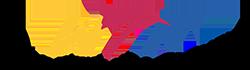 wtkdf-logo