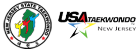 njs-tkd-logo