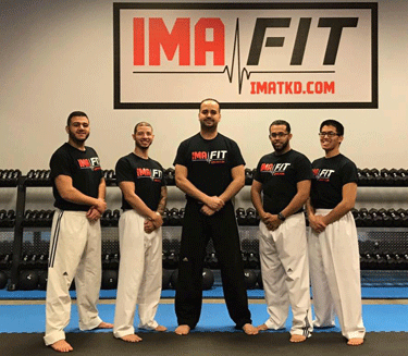 IMA-FIT-Instructors