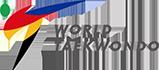 wtkd-logo