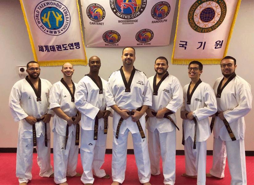 ima-staff-jan-2019